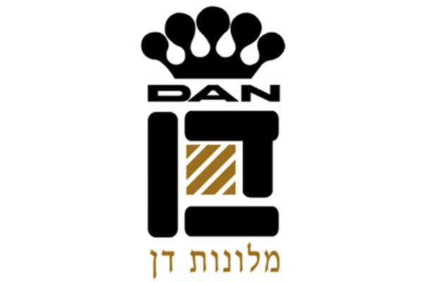 דן לוגו