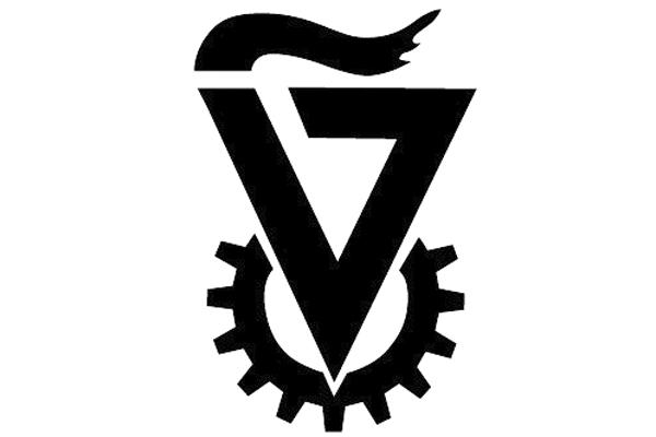 טכניון לוגו